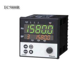 Bộ điều khiển nhiệt độ ohkura EC5800R - ohkura vietnam