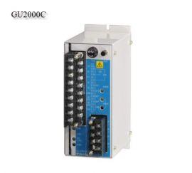 Bộ điều khiển SCR, Thyristor GU2000C Ohkura