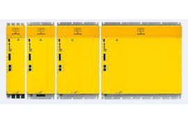 Bộ điều khiển servo baumuller BM 5143, BM 5174, BM 5182*, BM 5183*,  BM 5192*, BM 5193*, baumueller vietnam
