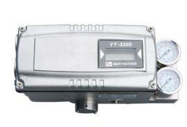 Bộ định vị vị trí van Youngtech YT-3350, Positioner Young Tech Vietnam