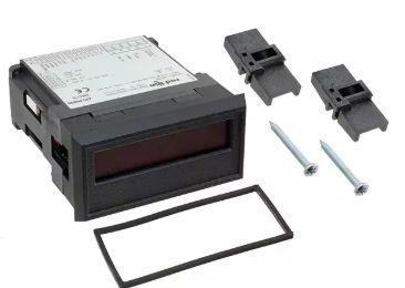 Bộ hiển thị APLR0600 Red lion -  APLR - APOLLO 6-DIGIT RATE INDICATOR