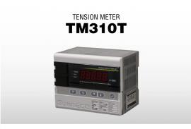Bộ hiển thị lực căng TM310T, TM340 Nireco - Nireco vietnam