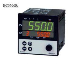 Bộ hiển thị và điều khiển nhiệt độ EC5500R Ohkura