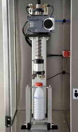 Bộ kiểm tra lực vặn nắp chai tự động ADATMV5 - AT2E vietnam