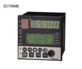 Bộ lập trình và điều khiển nhiệt độ EC5900R ohkura - ohkura việt nam