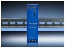 Bộ nguồn 120-480W TDK Lambda ngõ ra đơn DRF series