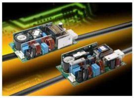 Bộ nguồn kỹ thuật số TDK Lambda loại EFE - Power supply tdk lambda