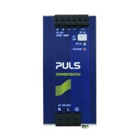 Bộ nguồn QS10.241Puls - Puls vietnam