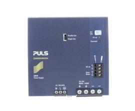 Bộ nguồn QS40.241 Puls - đại lý phân phối Puls power tại Việt Nam