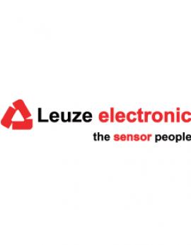 Cảm biến quang Leuze, nhà phân phối Leuze Vietnam