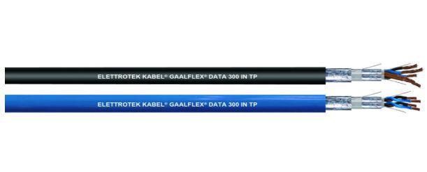 Cáp dữ liệu Elettrotek Kabel - Cablbe data Elettrotek Kabel - cáp dữ liệu tại việt nam