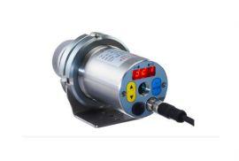 CellaCombustion PA Series keller - máy đo nhiệt độ cầm tay keller - Keller vietnam