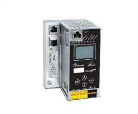 Cổng giao tiếp EtherCAT AS-i BWU2720, BWU2163, BWU2162, BWU3058 Bihl+Wiedemann
