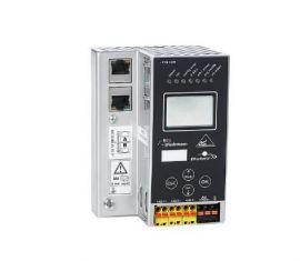 Cổng giao tiếp EtherNet/IP + ModbusTCP AS-i Bihl+Wiedemann BWU3736, BWU3735, BWU3734, BWU3822