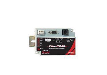Cổng giao tiếp Ethertrak Redlion  ET-GT-ST-3 - Ethertrak vietnam - Redlion vietnam
