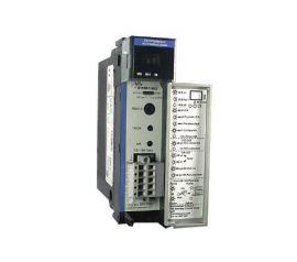 Cổng kết nối ControlLogix AS-i BWU1488, BW1611 Bihl+Wiedemann - Bihl+Wiedemann vietnam