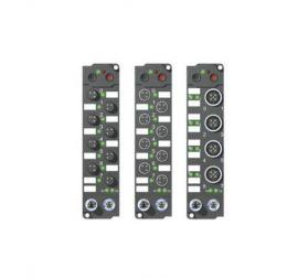 Cổng kết nối ngõ vào Beckhoff IE1000, IE1001, IE1002, IE1010, IE1011, IE1012