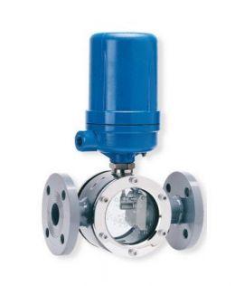 Công tắc báo dòng chảy FLow Meter IF 50 - Đại lý phân phối FlowMeter vietnam