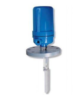 Công tắc báo dòng chảy Flow-meter FF 40 - Đại lý FlowMeter tại VietNam