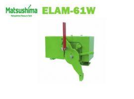 Công tắc dừng an toàn băng tải Elam-61W matsushima -matsushima vietnam