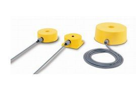 Công tắc giám sát và báo lệch gầu nâng- Monitoring for Bucket elevators SBW Kiepe