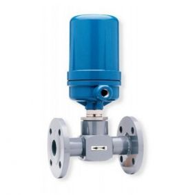 Công tắc lưu lượng Flow Meter CF series
