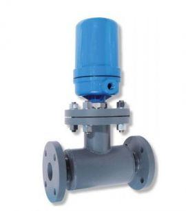Công tắc lưu lượng FlowMeter IF 70 Series - FlowMeter Vietnam