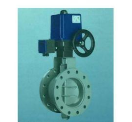 Control valve Maxonic - Butterfly valve maxonic - ball valve maxonic - Maxonic vietnam