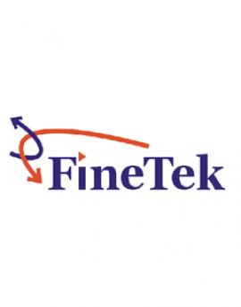 Cung cấp thiết bị FineTek tại Việt Nam - FineTek vietnam