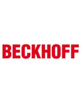 Đại lý Beckhoff tại Việt Nam - KL9181 Beckhoff - beckhoff vietnam