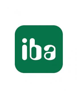 Đại lý chính thức IBA tại Việt Nam, IBA Việt Nam