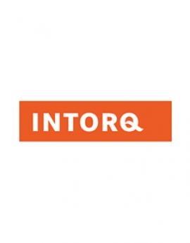 Đại lý INTORQ tại Việt Nam - Intorq Việt Nam