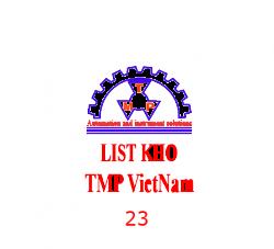 Đại lý LongKui, belimo, Tianjin jinbo, Zemic, Netzsch Vietnam