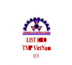 Đại lý Matsui, Mehrer, AT2E vietnam, Keystone, Ohkura, TEMAVASCONI