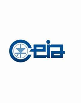 Đại lý máy dò kim loại CEIA - CEIA vietnam