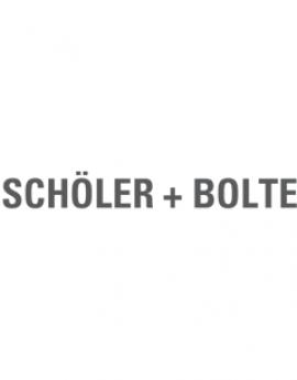 Đại lý phân phối As scholer tại Việt Nam