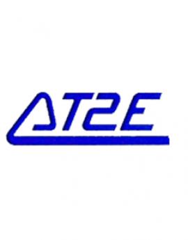 Đại lý phân phối AT2E tại Việt Nam,AT2E vietnam