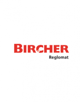 Đại lý phân phối Bircher tại Việt Nam