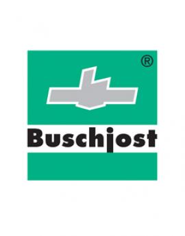 Đại lý phân phối Buschjost tại việt nam