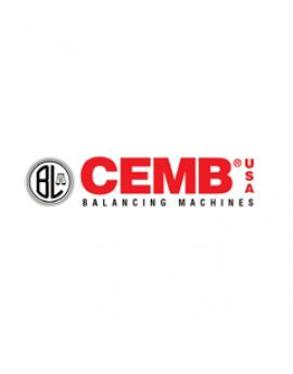 Đại lý phân phối CEMB tại Việt Nam - CEMB vietnam