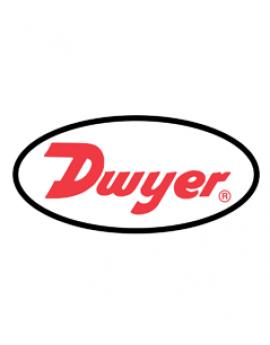Đại lý phân phối đồng hồ Dwyer tại việt nam