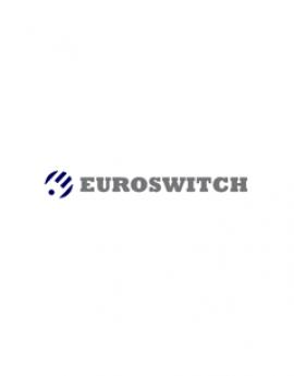 Đại lý phân phối Euroswitch tại việt nam, Euroswitch Vietnam