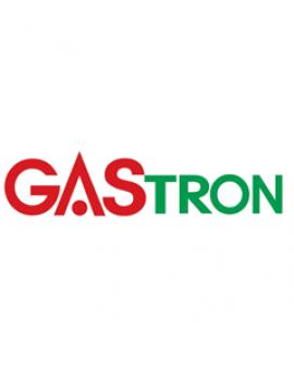 Đại lý phân phối Gastron tại Việt Nam