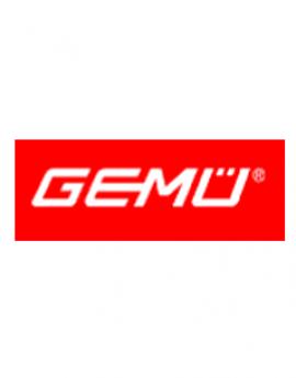 Đại lý phân phối Gemu tại Việt Nam-Gemu vietnam