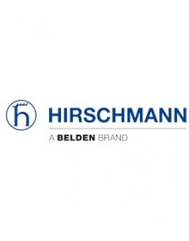 Đại lý phân phối Hirschmann vietnam
