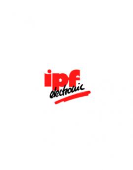 Đại lý phân phối IPF Electronic tại Việt Nam