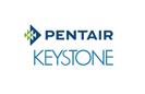 Đại lý phân phối Keystone tại Việt Nam