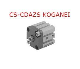 Đại lý phân phối Koganei Vietnam - Xy lanh CS-CDAZS Koganei