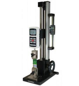 Đại lý phân phối Mark 10 Vietnam - Máy đo lực xé rách của vải Mark 10 ES30