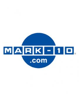 Đại lý phân phối Mark-10, Mark-10 Việt Nam
